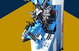 03. Montadora de puntas y lados – ERPS (Brasil)