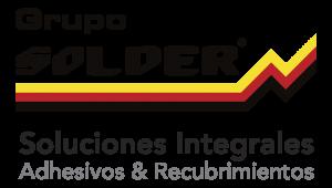 Grupo Solder