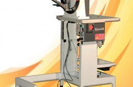 28T. Máquina de Costura de caja MT 9000