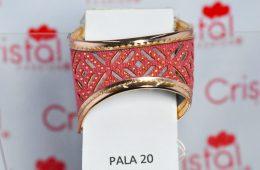 PALA 020