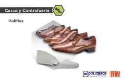 Poliflex