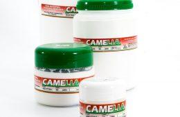 CREMA CAMELIA