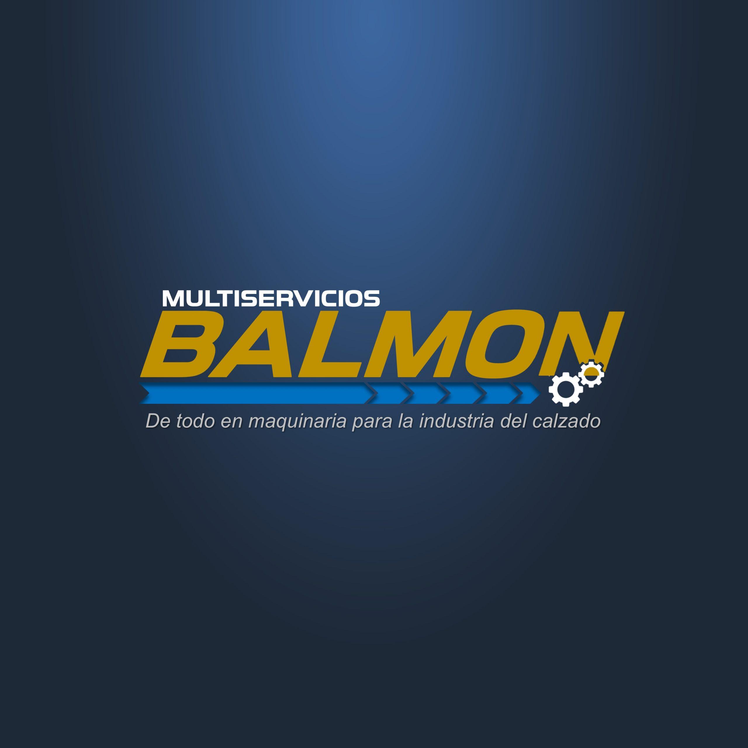 multiservicios_balmon
