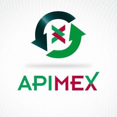 APIMEX